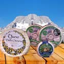 Otros quesos asturianos